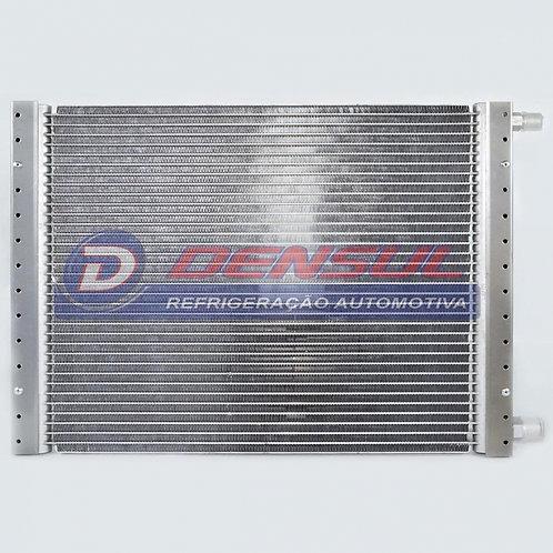 Condensador Universal 14x18x18mm