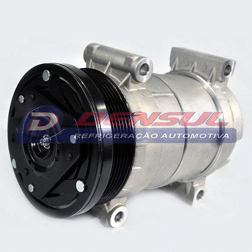 Compressor V6 GM Blazer/S10 4.3