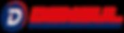 marca-densul2.png