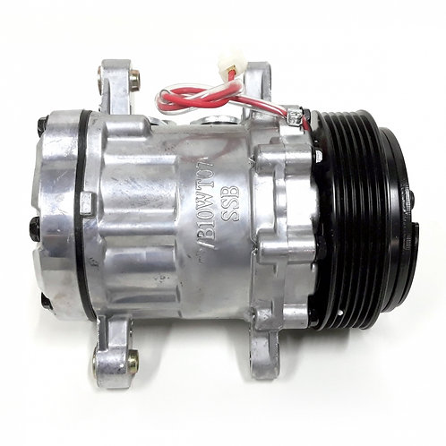 Compressor SD7B10 Universal