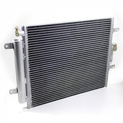 Condensador FIAT Palio 1.8 04> Com Filtro