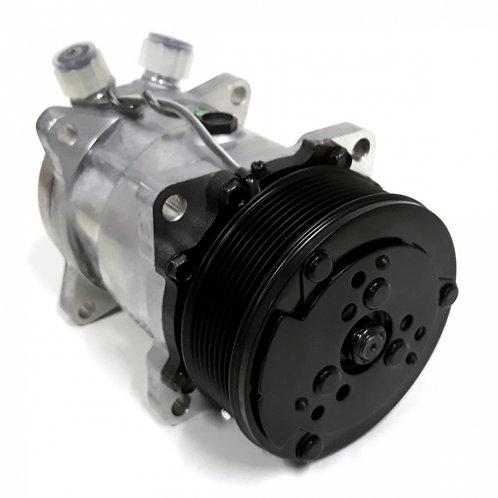 Compressor 5H14 New Holland