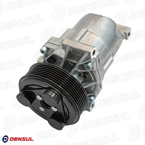 Compressor Nissan Tiida / March / Renault Fluence
