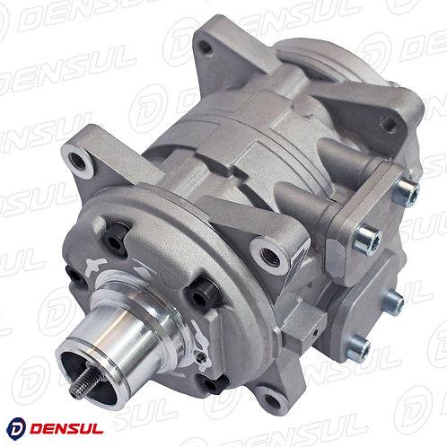Compressor 10P15 8 Orelhas