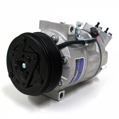 Compressor 6PK 12v Nissan Sentra