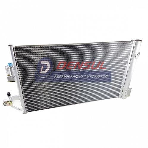Condensador GM Astra / Vectra NV