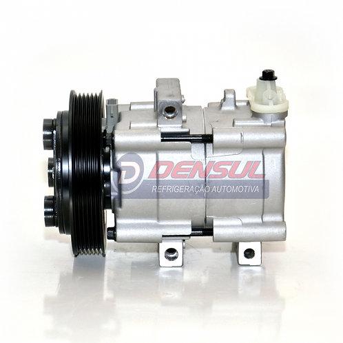 Compressor FX15 Ford Fiesta/Ka