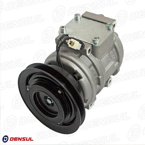 Compressor 10PA15 A Hilux