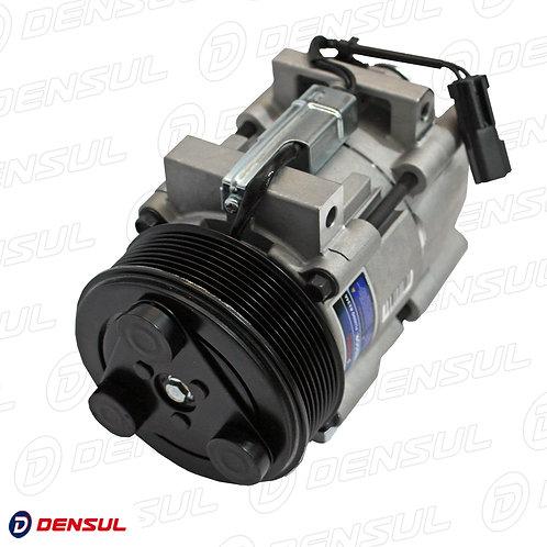 Compressor HS 18 Dodge Ram 3500 Diesel 5.9 L / 6.7 L