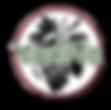 Logo - Vinatovin.png