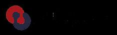 WORKcontrol_Logo.png