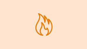 Brandabschottungen