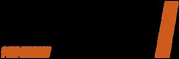Logo_bohnenblust2018.png