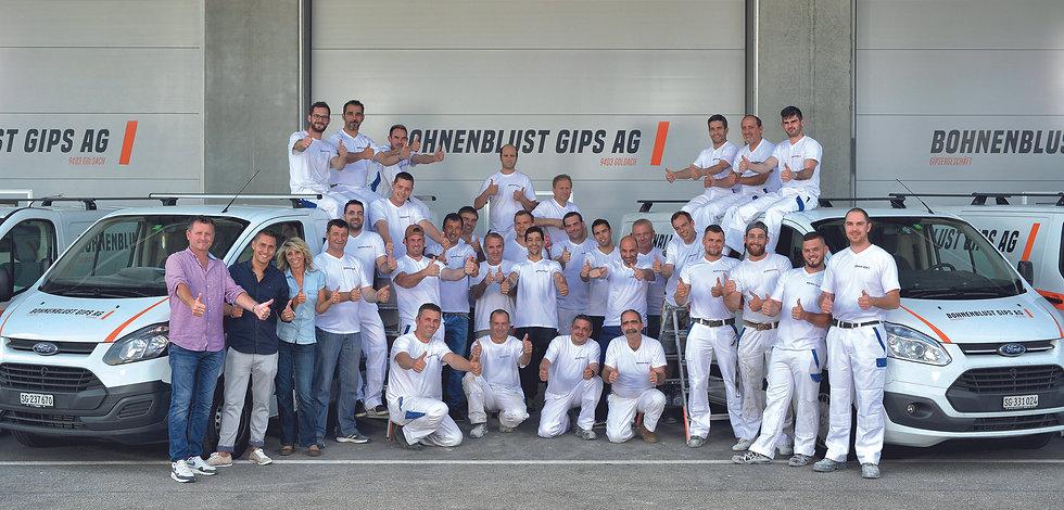 Team 1_hdr.jpg