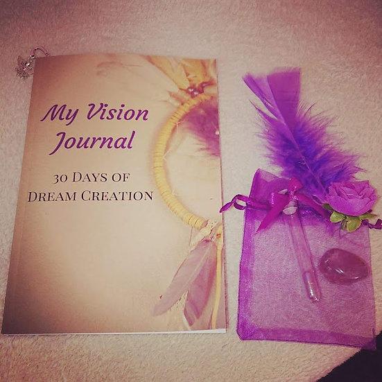 Visioning Kit
