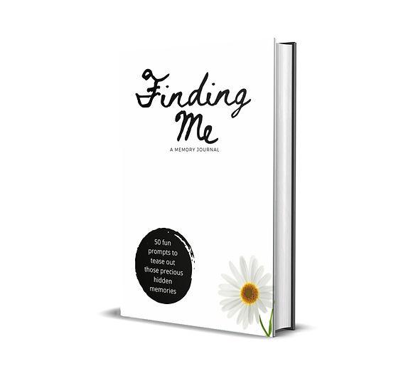 finding me.jpg
