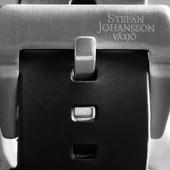 StefanJohansson_Detail_004.jpg
