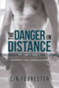 TheDangerInDistance-400x600.jpg