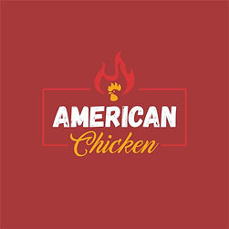 American Chicken