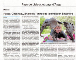 ouestfrance-18-07-2014