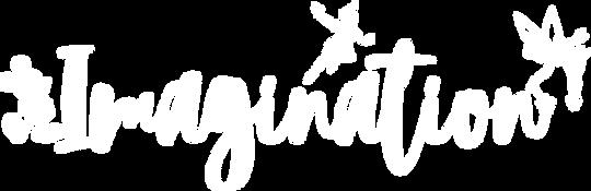 Logo IMAGINATION WHITE TRANSPARANT.PNG