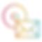 MOA_icons_OPSTUREN kopie 2.png