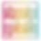 MOA_icons_UITSCHRIJVEN kopie 2.png