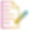 MOA_icons_KENNISMAKEN kopie 2.png