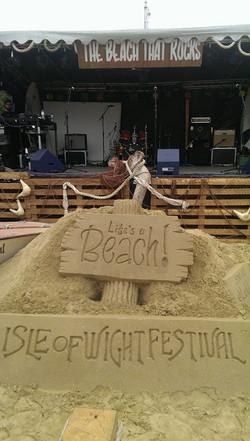 Beach sand art.jpg