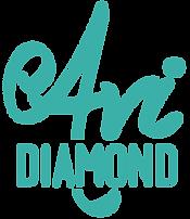 Avi-Logo-COLOR-8.png