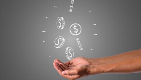 Como economizar e ganhar um dinheirinho extra?