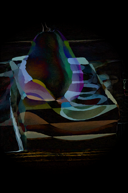 Pear 2_2013