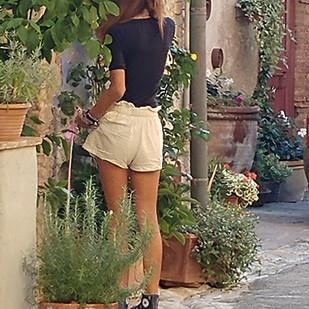 Organic. Aljiatico, Italia. 9-18.jpg