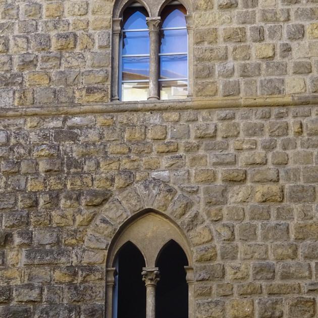 Piazza Windows