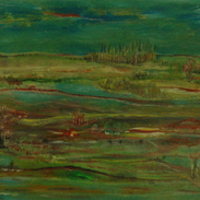 Imaginary Landscape 7-15.png
