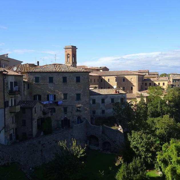 Volterra PI Toscana Italy_AB_Resized-201