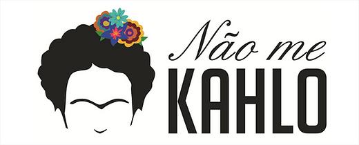 kahlo.png