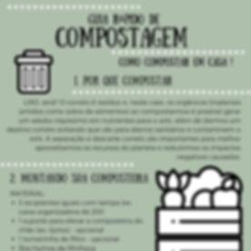 GUIA DE COMPOSTAGEM_edited_edited_edited.jpg