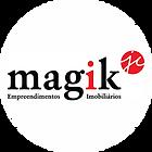 magik.png