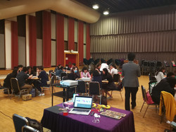 workshop 12