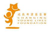 0229_CYLF_logo-pantone_vector_Orange.jpg