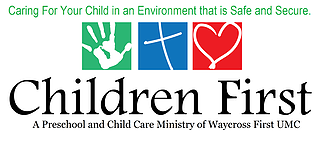 childrenfirst-logo