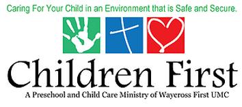 Children First Preschool Waycross