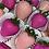 Thumbnail: SUCRE' TREATS EDIBLE GLITTER (INDIVIDUAL JARS)