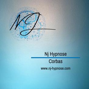Hypnose et cerveau