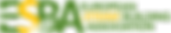 esba-logo3-small-70px.png