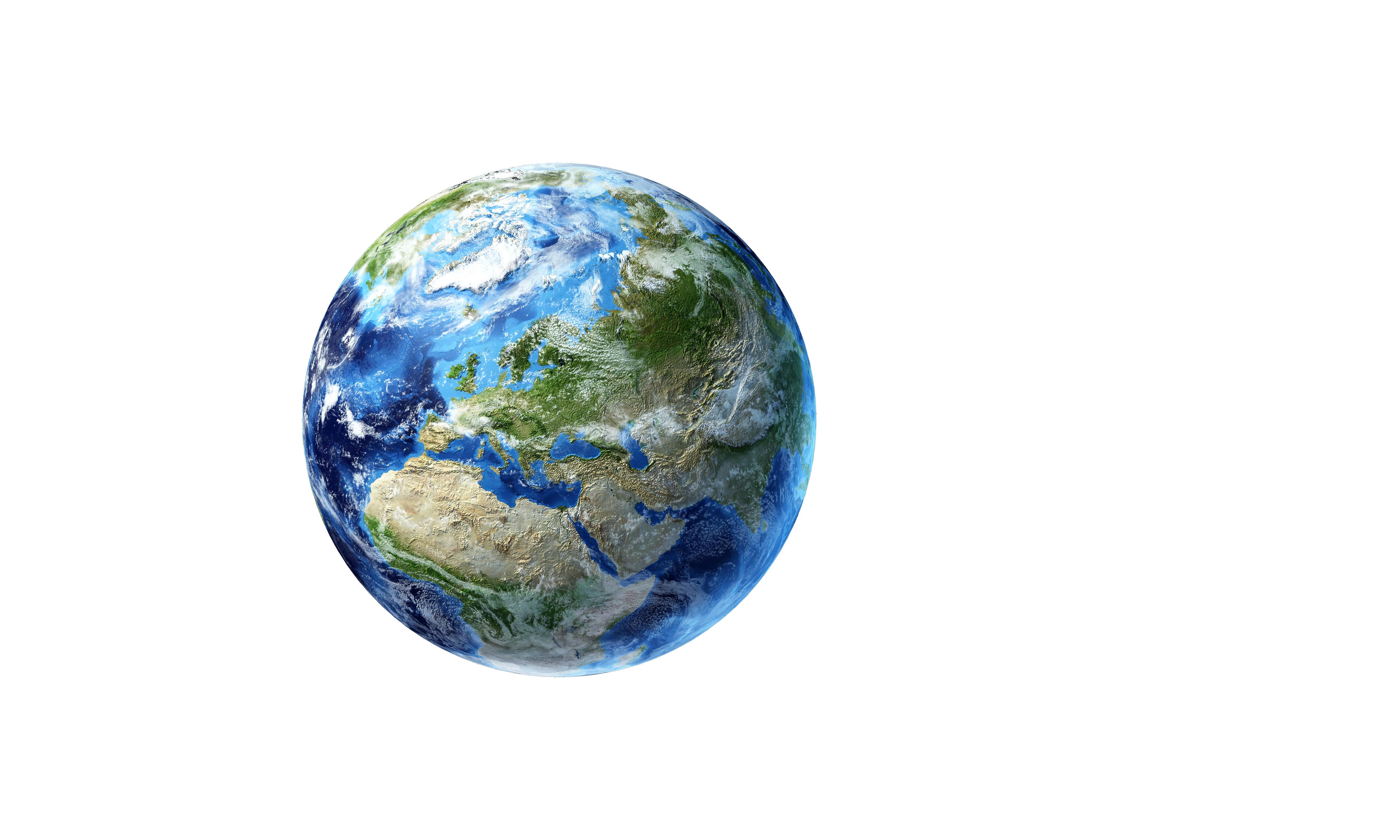 Planet-Erde3