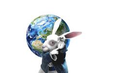 Planet-Erder3_new