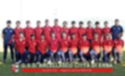squadra OK.jpg
