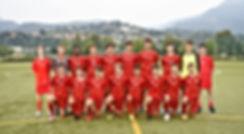 GIOVANISSIMI 2004 - Copia.JPG